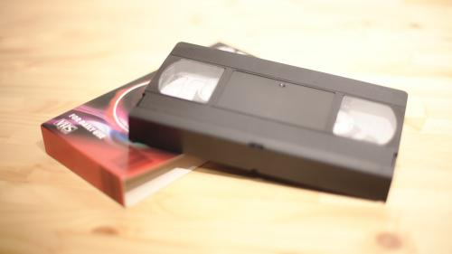 Quellmedien: VHS » Digitalisierung Dias und Videos in Kelkheim » 123-Scancenter