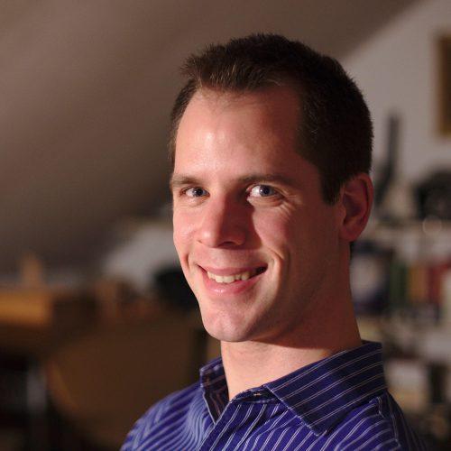 David Elsdörfer » Digitalisierung Dias und Videos in Kelkheim » 123-Scancenter