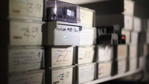 Diakästen » Digitalisierung Dias und Videos in Kelkheim » 123-Scancenter